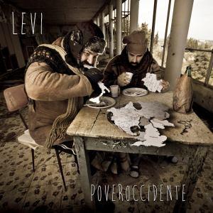 "Levi - ""Poveroccidente"""
