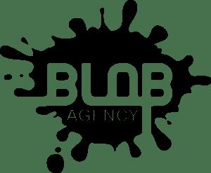 blob-agency