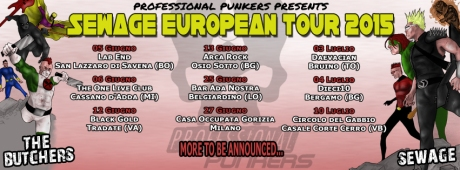 Professional_Punkers_Banner