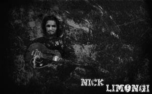 Nick Limongi 1